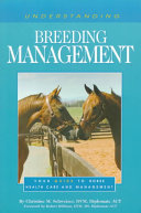 Understanding Breeding Management
