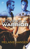 Loving a Warrior