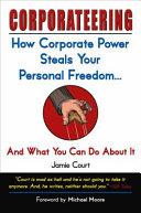 Corporateering