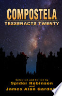 Compostela  Tesseracts Twenty