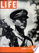 Dec 6, 1937