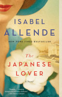 The Japanese Lover [Pdf/ePub] eBook