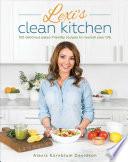 Lexi S Clean Kitchen