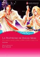 La Maîtresse de Douze Mois [Pdf/ePub] eBook