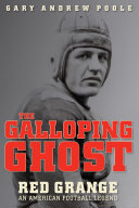The Galloping Ghost Pdf