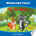 Woodland Tales: The Five Wishes