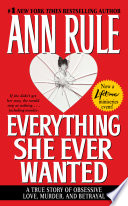 Everything She Ever Wanted Book PDF