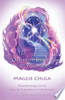 Open the Doorway to Your Soul