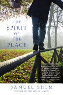 Pdf The Spirit of the Place