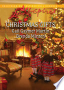 Christmas Gifts  Small Town Christmas   Her Christmas Cowboy  Mills   Boon Love Inspired
