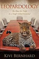 Leopardology
