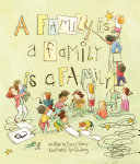 A Family Is a Family Is a Family Pdf/ePub eBook