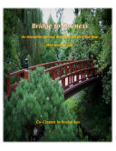 Bridge to Oneness: An Interactive Spiritual Workbook for Here and Now Pdf/ePub eBook