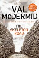 Pdf The Skeleton Road Telecharger