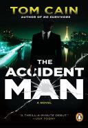Pdf Accident Man