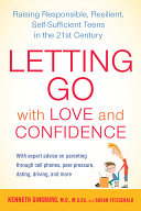Letting Go with Love and Confidence [Pdf/ePub] eBook