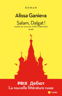 Salam, Dalgat ! Pdf/ePub eBook