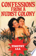 Confessions from a Nudist Colony (Confessions, Book 17)