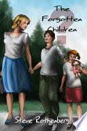 The Forgotten Children