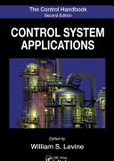 The Control Handbook