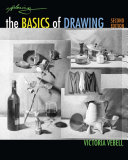 Exploring the Basics of Drawing  Book Only