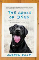 Pdf The Grace of Dogs Telecharger