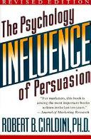 Influence (rev)