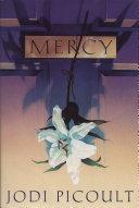 Pdf Mercy