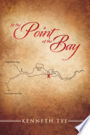 At the Point of the Bay
