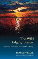 The Wild Edge of Sorrow [Pdf/ePub] eBook