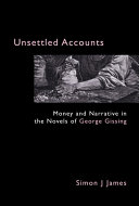 Unsettled Accounts