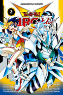 Yu-Gi-Oh! Arc-V, Vol. 2 Pdf/ePub eBook