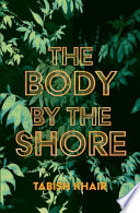 The Body by the Shore
