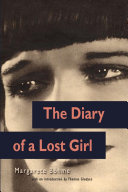 The Diary of a Lost Girl (Louise Brooks Edition)