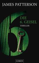 Die 6. Geisel - Women's Murder Club -
