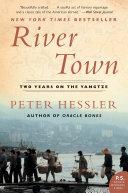 River Town Pdf/ePub eBook