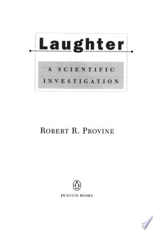 Download Laughter Free Books - Dlebooks.net