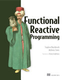 Pdf Functional Reactive Programming