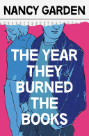 The Year They Burned the Books