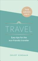 The Green Edit: Travel Pdf