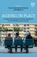 Ageing in Place