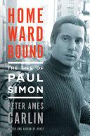 Homeward Bound Pdf/ePub eBook