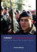 Turkey and the War on Terror Pdf/ePub eBook