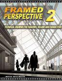 Framed Perspective Vol  2