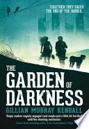 The Garden of Darkness