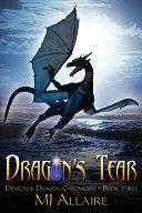 Dragon s Tear
