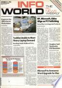 Oct 27, 1986