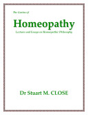 The Genius of Homeopathy