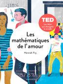 Pdf Les mathématiques de l'amour Telecharger