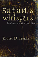 Pdf Satan's Whispers